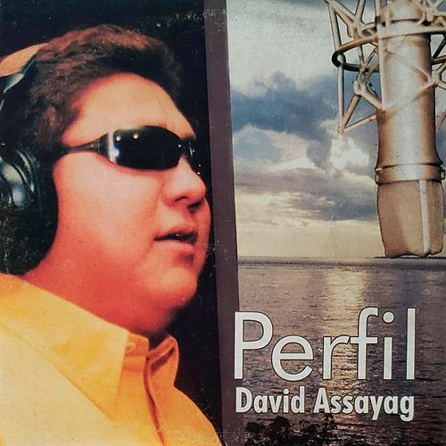 Perfil von David Assayag