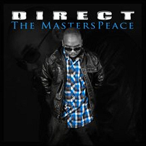 The Masters Peace by Direct