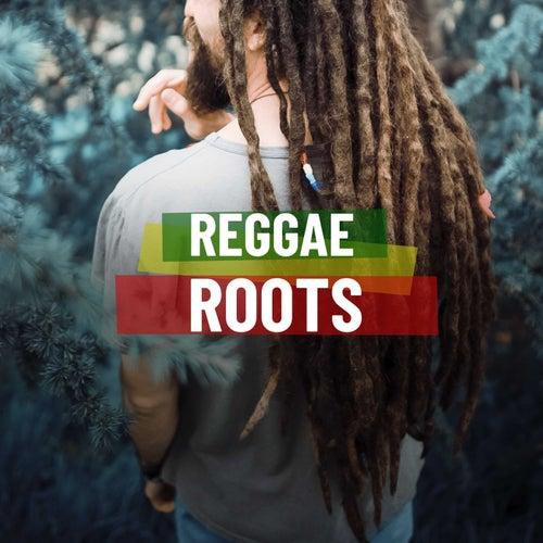 Reggae Roots de Various Artists