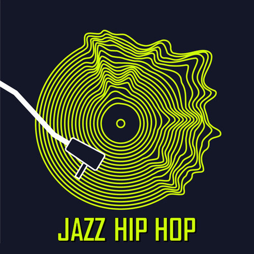 Jazz Hip Hop by Various Artists