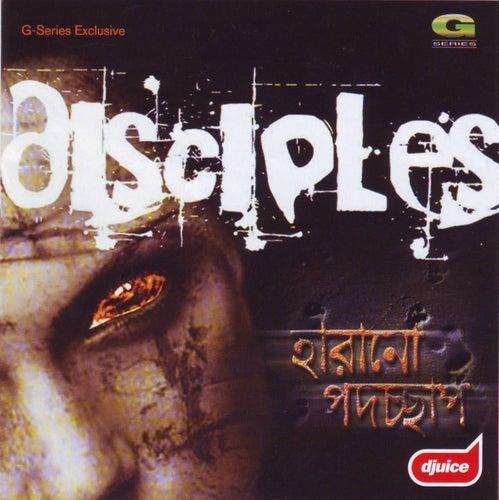 Harano Podochchap di Disciples