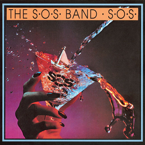 S.O.S. by The S.O.S. Band