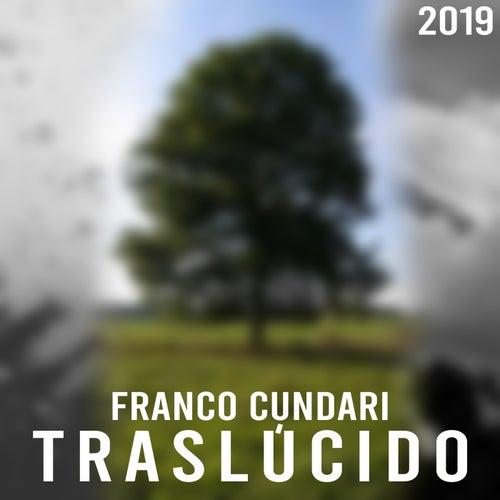 Traslúcido by Fran Cundari