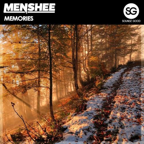 Memories by Menshee