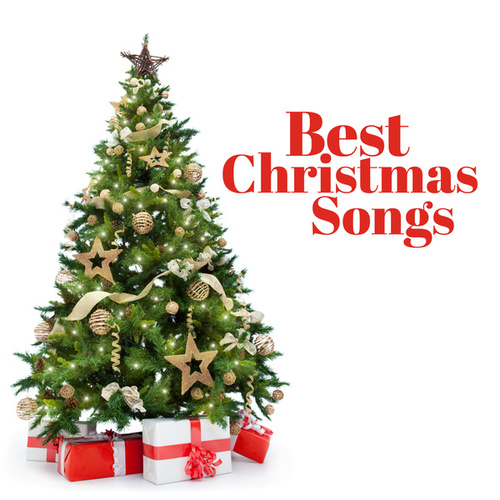 Best Christmas Songs by Various Artists