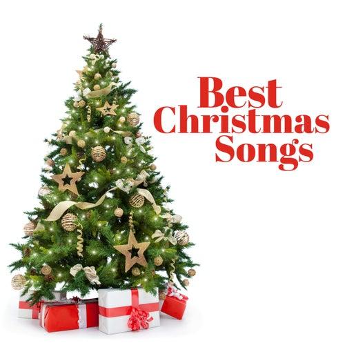 Best Christmas Songs de Various Artists