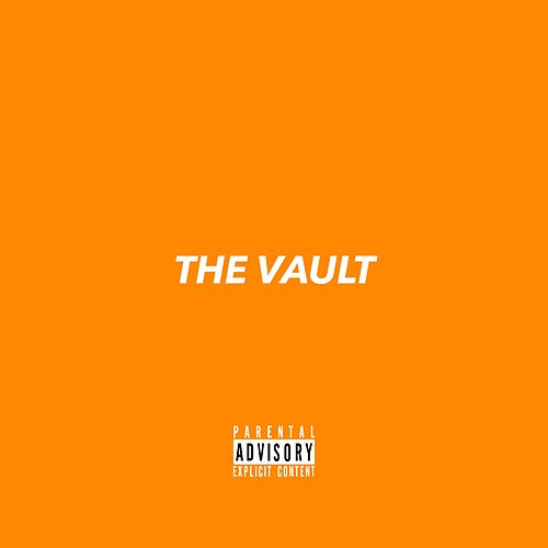 The Vault by Bobby G