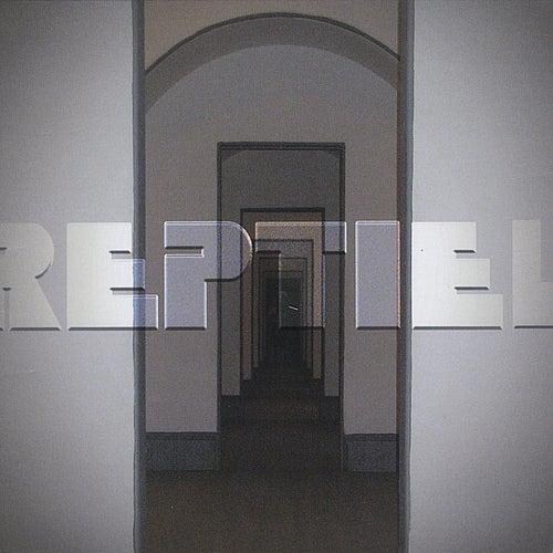 Reptiel by Reptiel