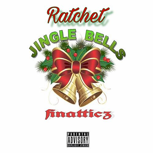 Ratchet Jingle Bells de Finatticz