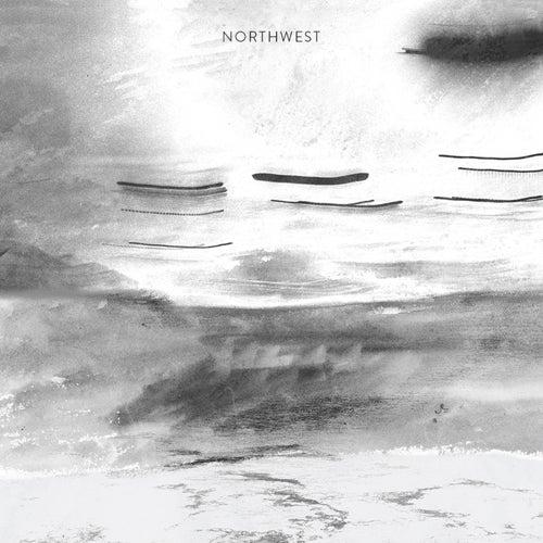 II by Northwest