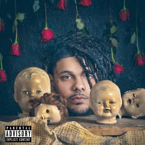 Deadstar 2 by Smokepurpp