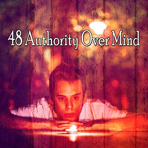 48 Authority over Mind by Classical Study Music (1)