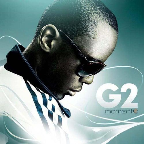 Momento de G2