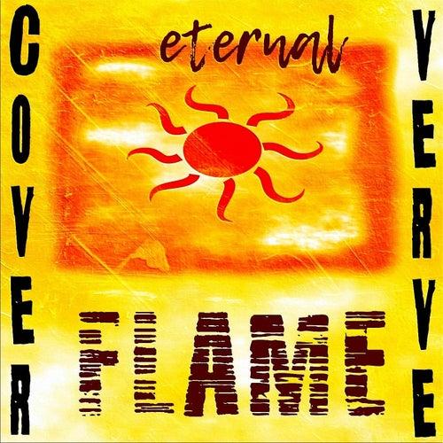 Eternal Flame de Coververve