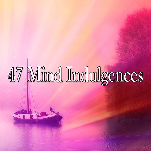 47 Mind Indulgences by Deep Sleep Meditation