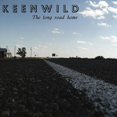The Long Road Home de Keenwild