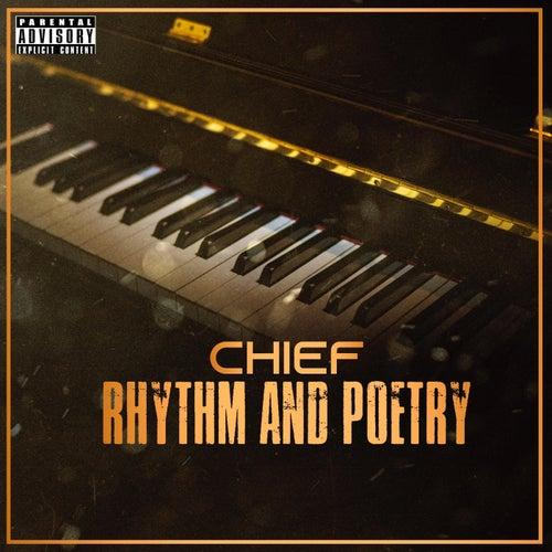 Rhythm and Poetry von Chief