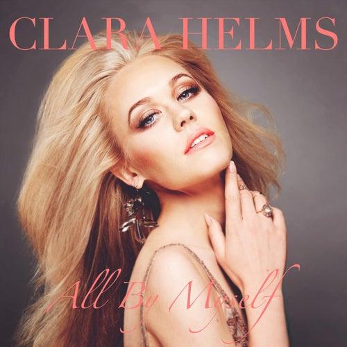 All by Myself by Clara Helms