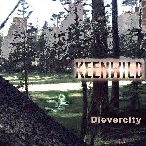 Dievercity de Keenwild
