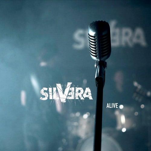 Alive de Silvera