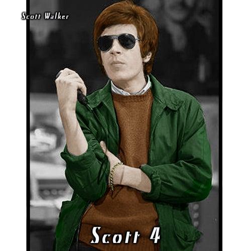 Scott 4 de Scott Walker