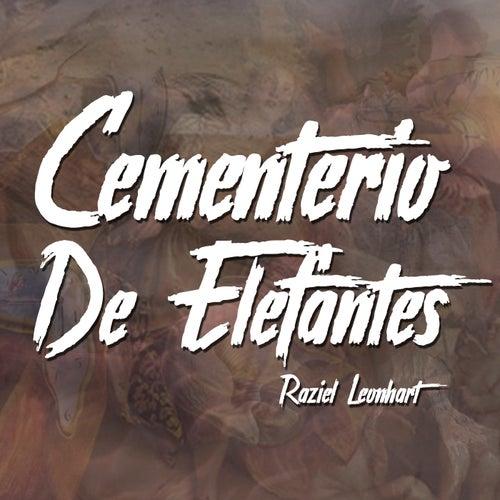 Cementerio de Elefantes de Raziel Leonhart