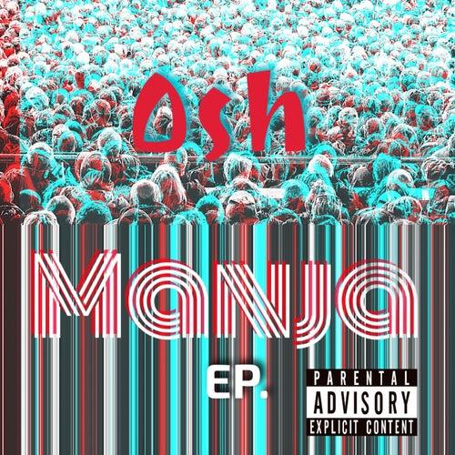Manja by Osh