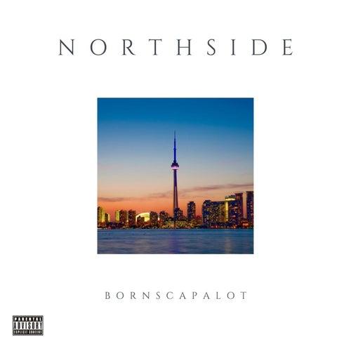 Northside von BornsCapalot