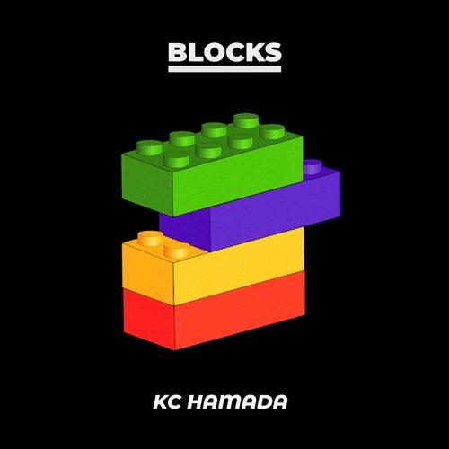 Blocks by K.C. Hamada