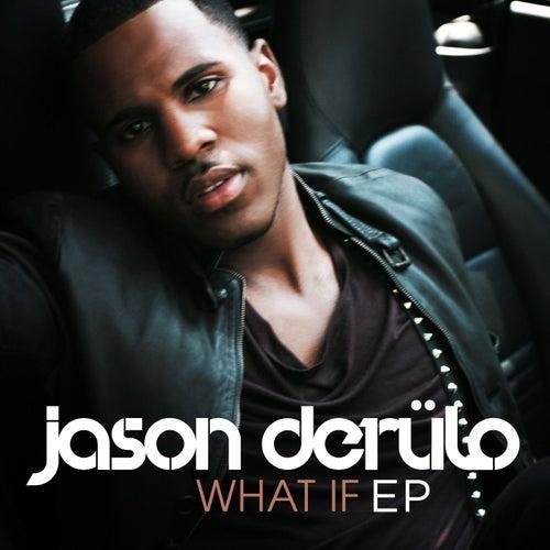 What If von Jason Derulo