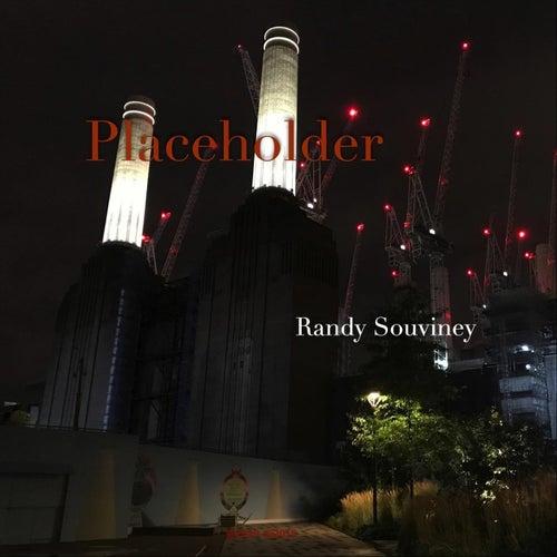 Placeholder von Randy Souviney