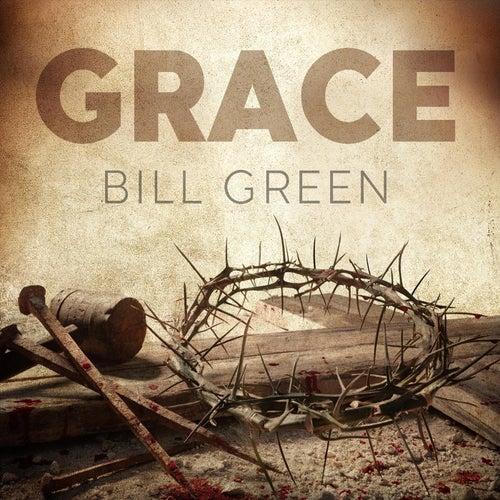 Grace by Bill Green