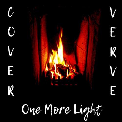 One More Light de Coververve