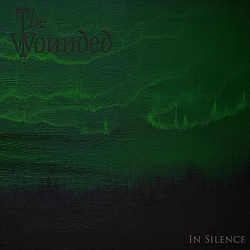 In Silence by Wounded