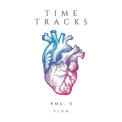 Time Tracks, Vol. 3 de finn.