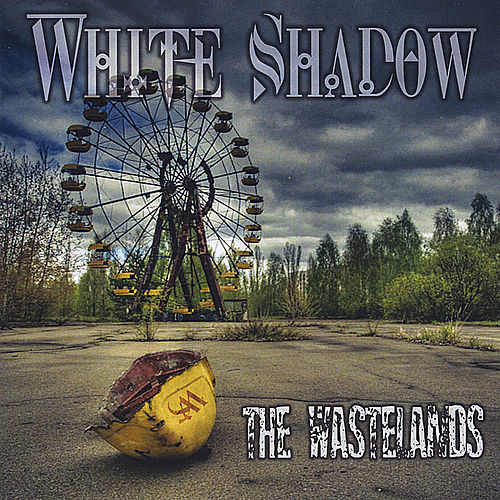 The Wastelands de The White Shadow