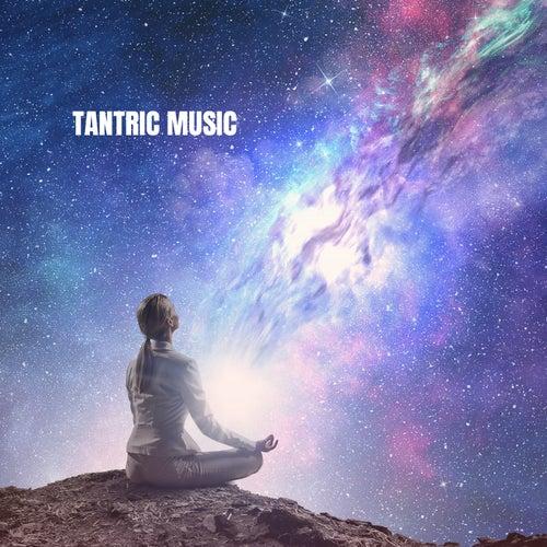 Tantric Music von Relajacion Del Mar
