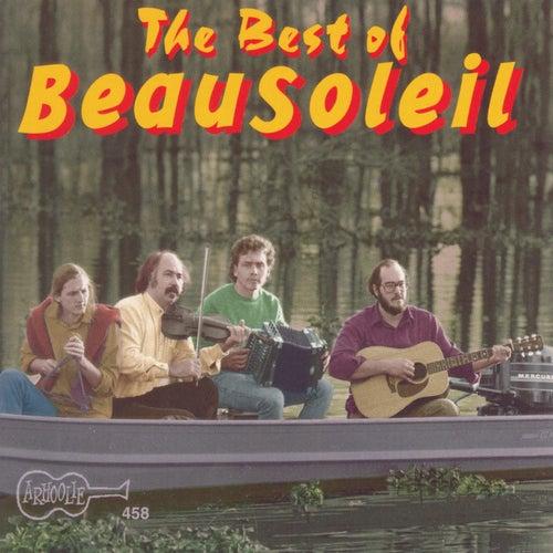 The Best of Beausoleil by Beausoleil