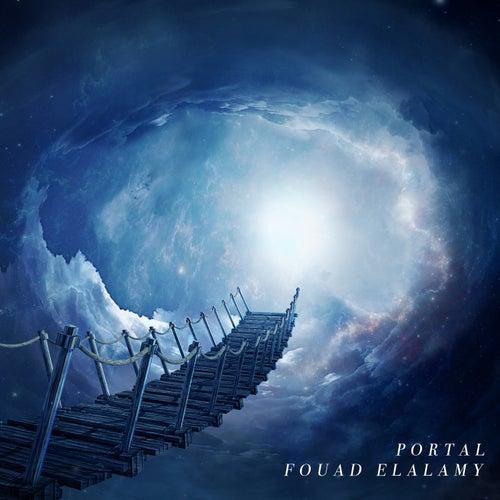 Portal de Fouad Elalamy