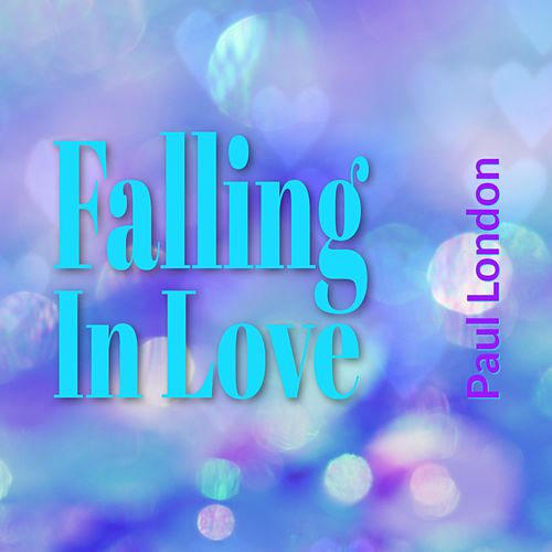 Falling in Love by Paul London
