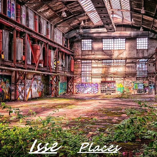 Places by Isse