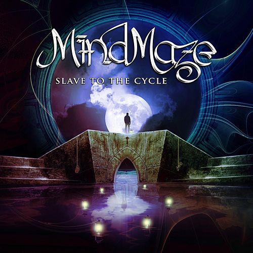Slave to the Cycle de Mindmaze