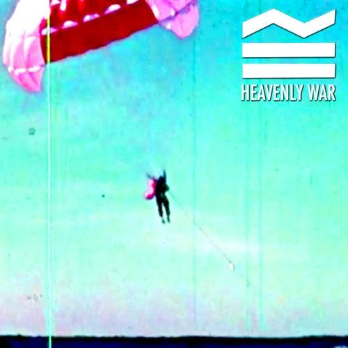 Heavenly War de Sea Girls
