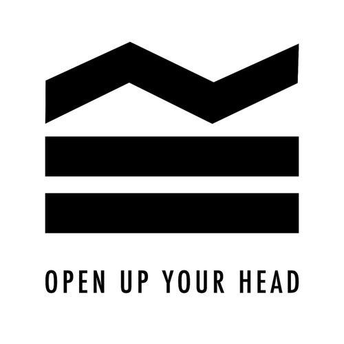 Open Up Your Head de Sea Girls