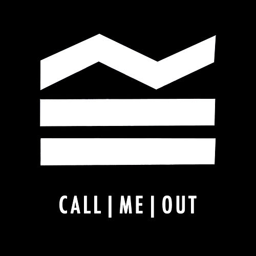 Call Me Out by Sea Girls