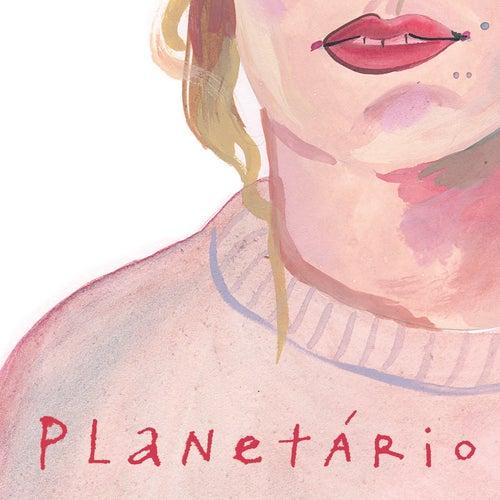 Planetário von Capicua
