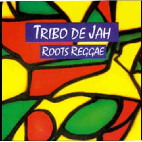 Roots Reggae de Tribo de Jah