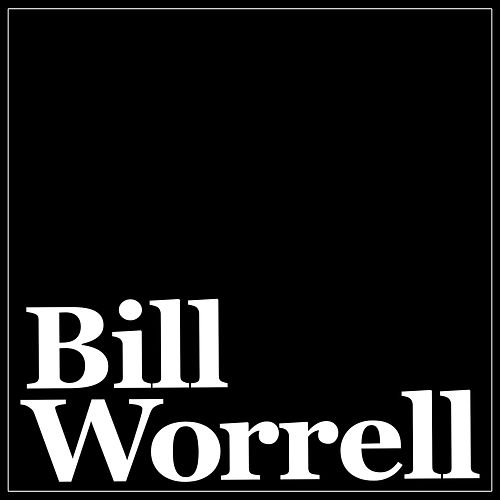 The Wah Song by Bill Worrell