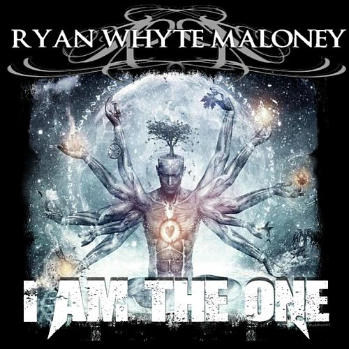 I Am the One de Ryan Whyte Maloney