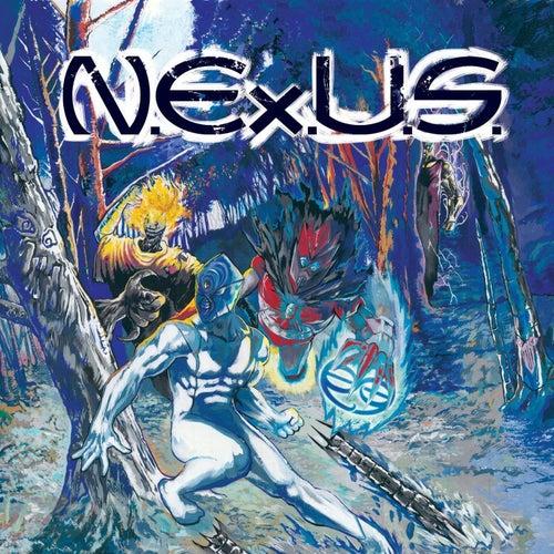 N.Ex.U.S. by Nexus